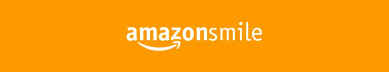 Amazon Smile_800x150.jpg
