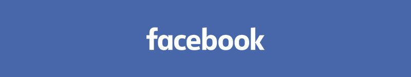Facebook_800x150.jpg