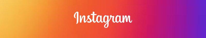 Instagram_800x150.jpg